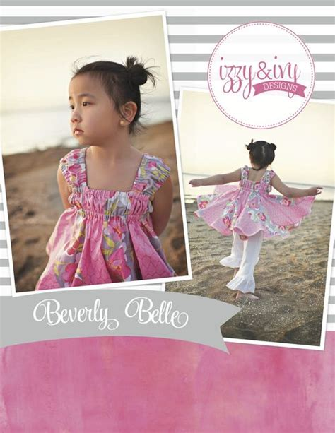 bundle up pattern revolution 38 best crafty fun images on pinterest homes sewing