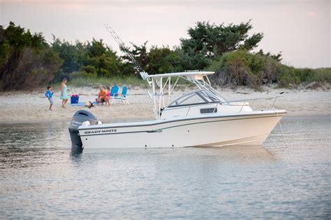 grady white boats greenville north carolina 4grady white boats promotions park boat companies