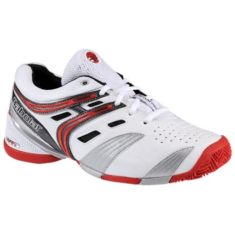 pro sports shoes babolat v pro 2 clay m tennis shoes sports shoes clay