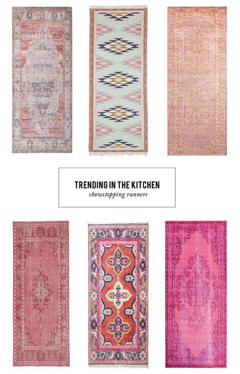 kitchen runner rug 25 best ideas about kitchen runner on kitchen rug runners kitchen carpet and