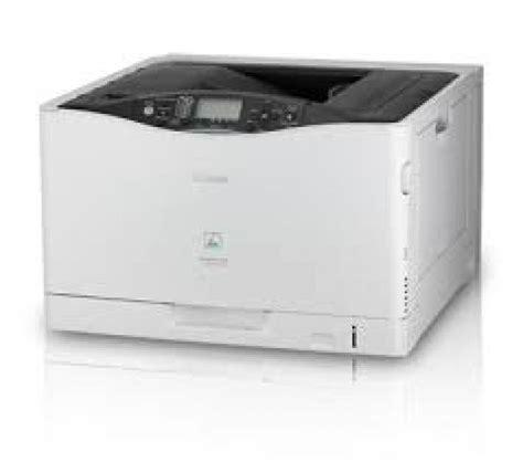 canon color laser printer canon a3 colour laser beam printer lbp843cx