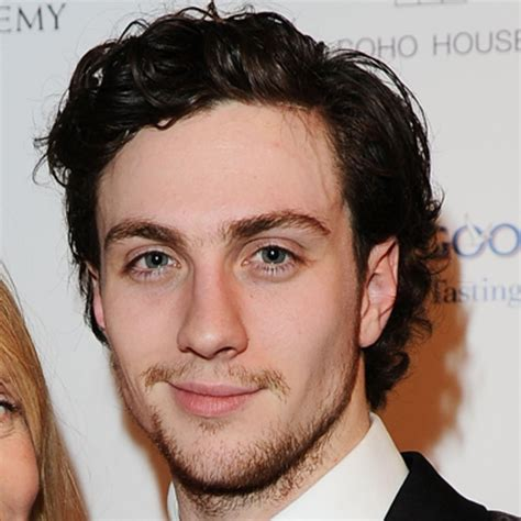aaron taylor johnson looks like aaron taylor johnson actor television actor film actor