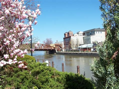 26 reasons fairport ny is the best place to live