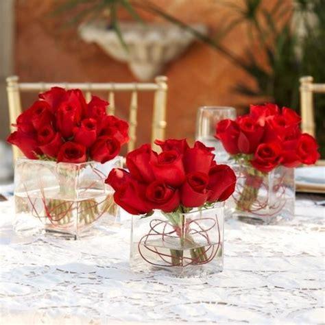 Jas Hujan Trendy Motif Pink Flower 4 67 best centerpieces images on flower arrangements flowers and wedding