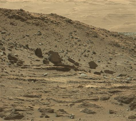 Jumpants Mr Mars Navy whatsupinthesky is this more evidence of on mars