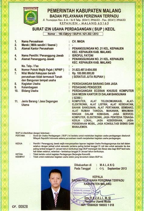 indonesia pkp npwp newhairstylesformen2014