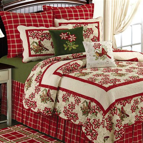 home decor reviews home decor quilts luxury christmas themed bedding