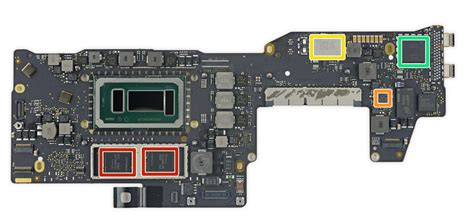 new ram for macbook pro the new macbook pros the end of upgradeable apple