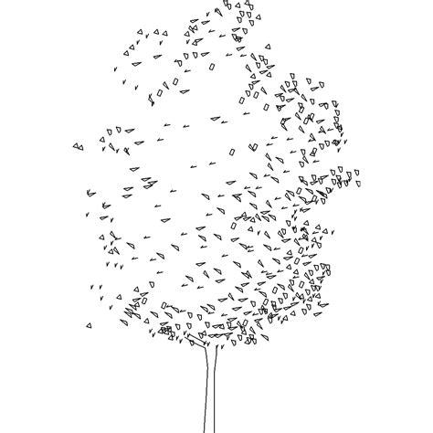Home Design Programs Free cad and bim object tree 110 polantis