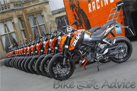 Ktm Corporation Bajaj To Come Up With Bikes Upto 700cc In India