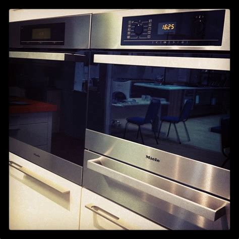 Microwave Drawer Uk by Pin By Eidsforth On House Kitchens