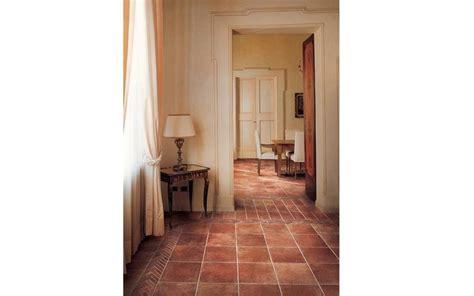 piastrelle finto cotto pavimenti finto cotto asti tralli marmi ceramiche