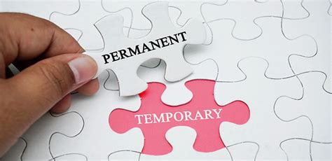 temporary wave perm temporary perm senior salmon mansfield recruitment agency