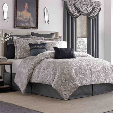 cal king bedroom sets cheap modern california king comforter sets finest california
