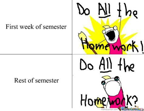 Do All Homework by Do All Homework Meme Write My Paper Me Free