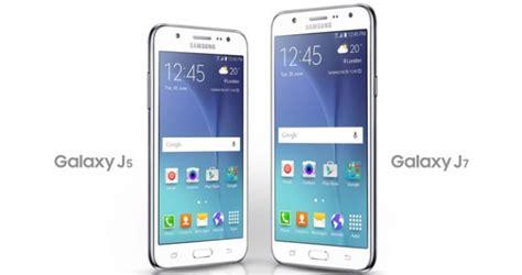 Harga Samsung J5 Biasa Baru waduh galaxy j5 meledak di prancis galakxi