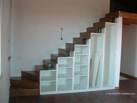 scale armadio scala ispirazioni armadio tutte le immagini per la