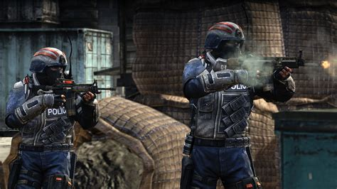 home front homefront free pc version