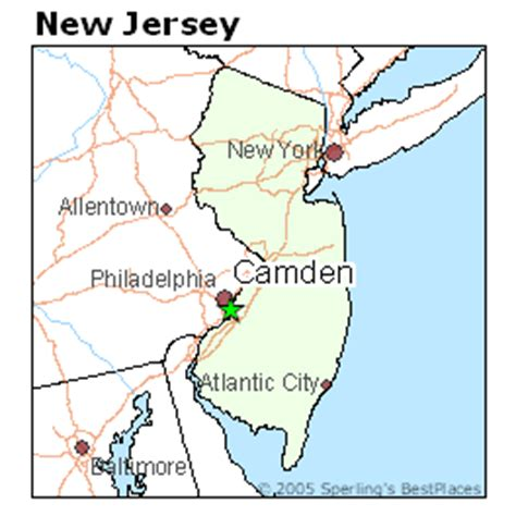 houses for rent in camden county nj best places to live in camden new jersey