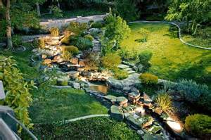 One Bedroom Apartments Madison Wi build a beautiful waterfall for your garden