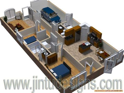 2828 house floor plan 3d 3d floor plan quality 3d floor plan renderings