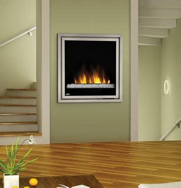 Gas Fireplace Repair San Francisco by Fireplace Repair San Francisco Bay Area Fireplaces