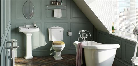 how much for a new bathroom uk how much for a new bathroom uk earn thousands with a new