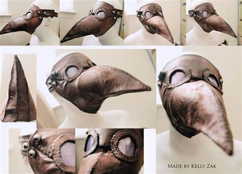 How To Make A Plague Doctor Mask With Paper Mache - best 25 mask ideas ideas on masks japanese