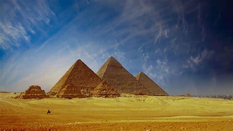 egyptian wallpaper for mac 1366x768 pyramids of giza cairo egypt desktop pc and mac