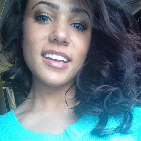 casting couch alyssa funke minn teen commits suicide after classmates bully her for