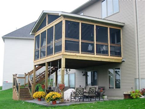 porch and patio designs front porch ideas diy and more gyvenam sun porch kits for trucks 100