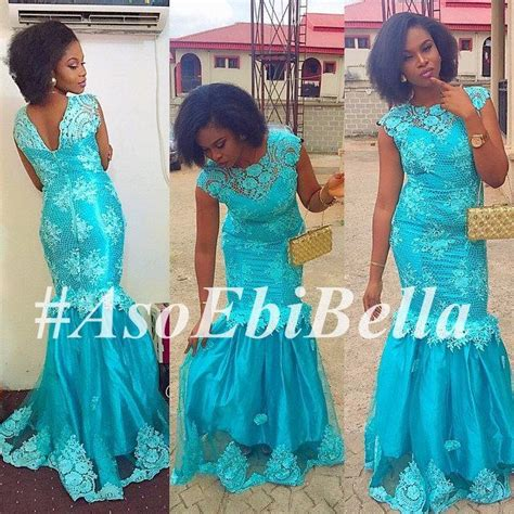 bella aso ebi collections search results for aso ebi bella vol 89 black
