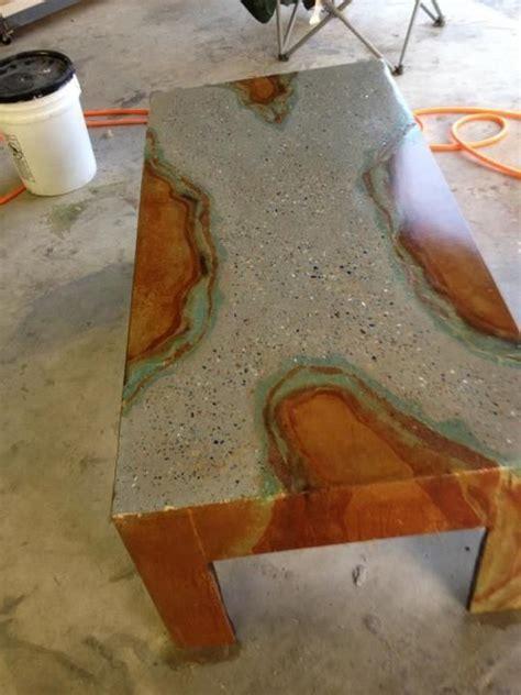 Gfrc Concrete Countertops by 60 Best Images About Gfrc Glass Fibre Reinforced