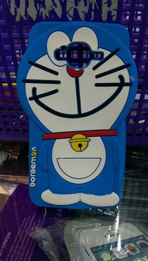 Samsung J2 Prime Doraemon jual 4d doraemon samsung j2 prime karakter softcase
