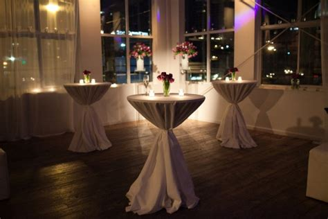 design event seattle 74 best stunning wedding venues images on pinterest