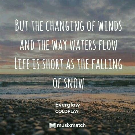 short biography of coldplay 25 best coldplay quotes on pinterest coldplay lyrics