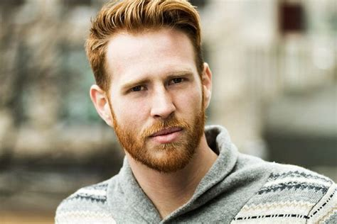 epic hairstyles for men epic hairstyles for redhead men medium hair styles ideas
