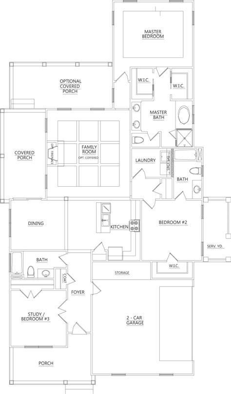 homes of integrity floor plans waterways floor plans homes of integrity construction