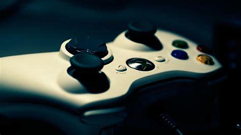 imagenes wallpapers de videojuegos la relevancia de los videojuegos en el mundo actual