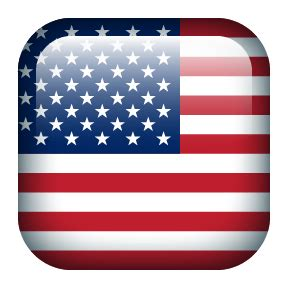 transparent business cards canada us united states flag icon icon2s free web icons