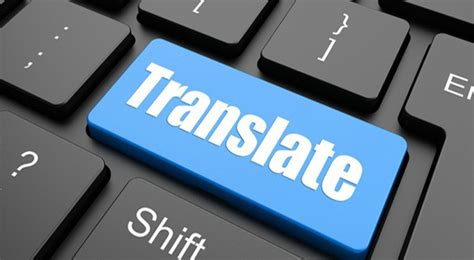 best translate site 5 best offline translation software for windows pc users