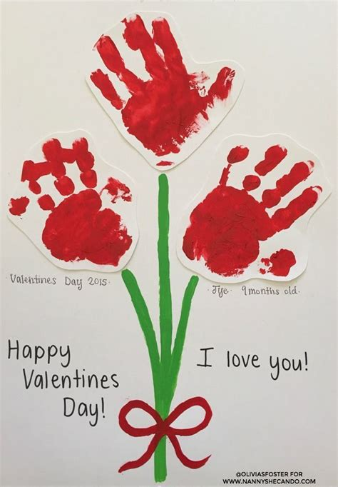 personalized gifts for valentines day best 25 day crafts ideas on diy