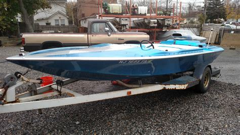 black thunder boats for sale by owner black thunder powerboats or donzi 1975 for sale for 3 500
