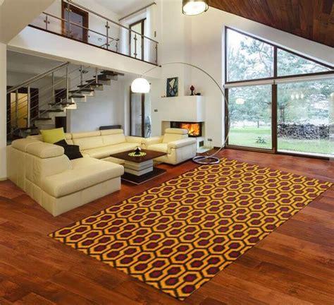the shining room image gallery overlook hotel rug