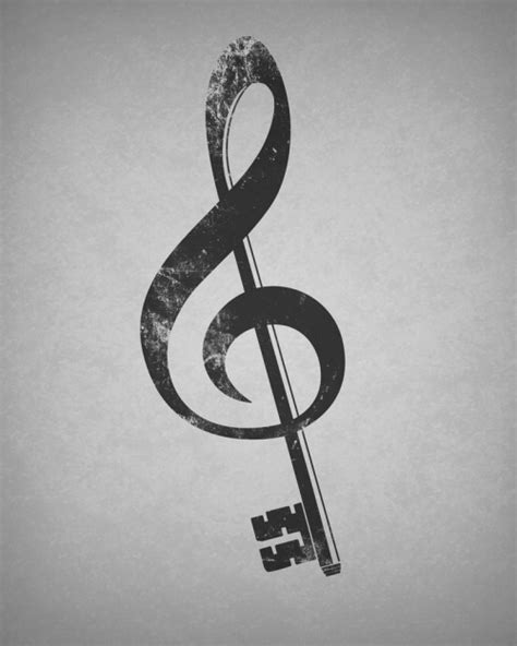 music tattoo designs tumblr