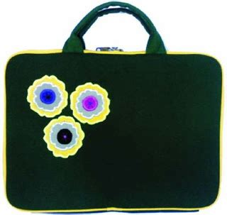 Tas Notebook Motif Gambar Doraemon 10inch hijau tas laptop gaul 14 inch tas laptop gaul