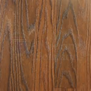 laminate flooring quick step laminate flooring prices