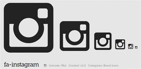 dafont instagram font image gallery instagram font