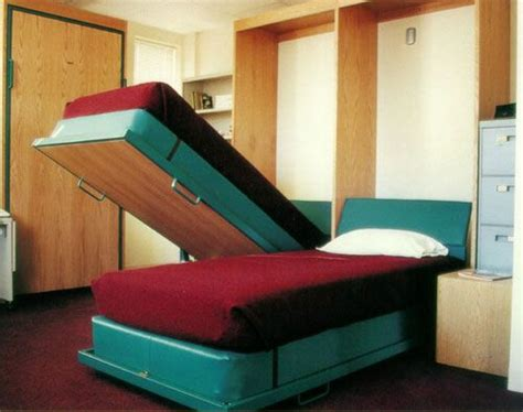 twin hide a bed 37 best images about hide a bed on pinterest basement