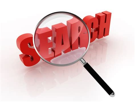 Best Paid Search Top 10 Reasons To Use Paid Search Marketing Business Marketing